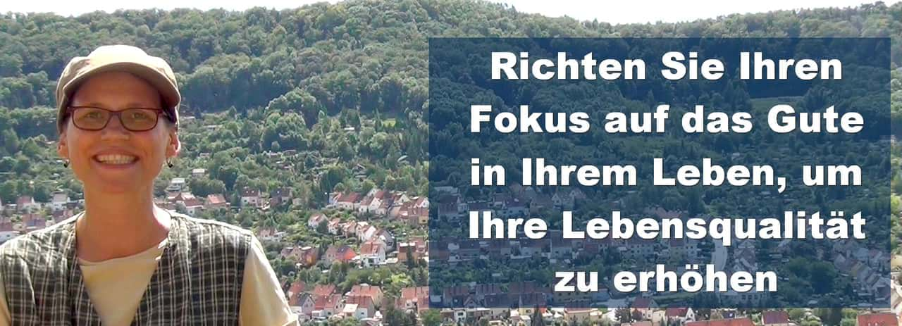 BossImKopf-Fokus-auf-Positives-richten-Luschas-Jena-Fuchsturm-02a-optimized