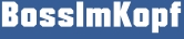 BossImKopf-de-Header-Logo-01