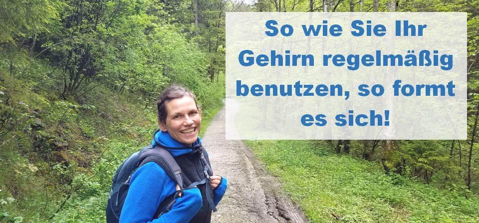 Franziska-Luschas-Bossimkopf-Online-Kurs-PDF