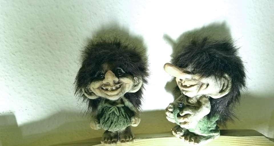 Luschas-Troll-boese-Boss-im-kopf