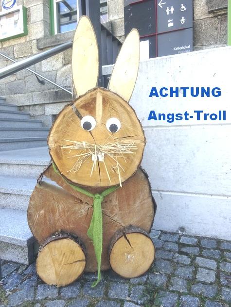 Was-tun-bei-Angst-Troll-Bossimkopf-Luschas